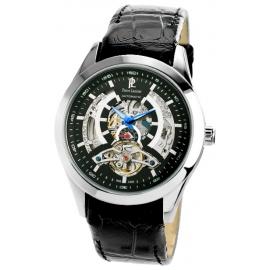 Часы PIERRE LANNIER 314A133