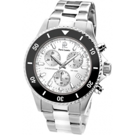 Часы PIERRE LANNIER 215H121