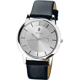 Часы PIERRE LANNIER 235C123