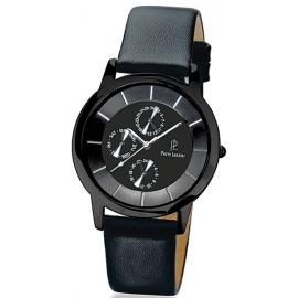 Часы PIERRE LANNIER 237C433