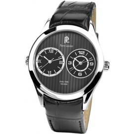 Часы PIERRE LANNIER 240C133