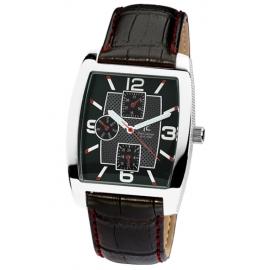 Часы PIERRE LANNIER 228C193
