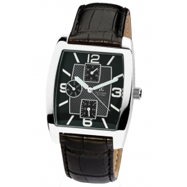 Часы PIERRE LANNIER 228C133