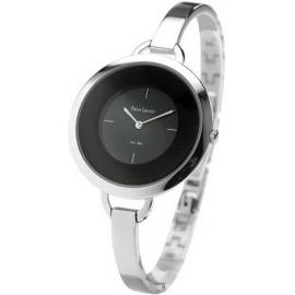 Часы PIERRE LANNIER 145F631