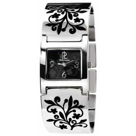 Часы PIERRE LANNIER 098H631