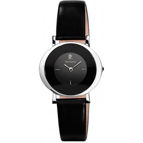 Часы PIERRE LANNIER 189C633