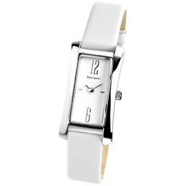 Часы PIERRE LANNIER 016J600