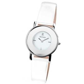 Часы PIERRE LANNIER 039J600