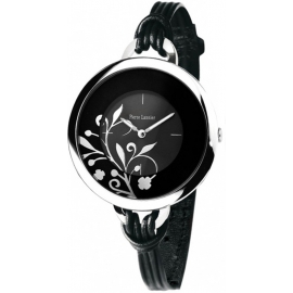 Часы PIERRE LANNIER 068H733