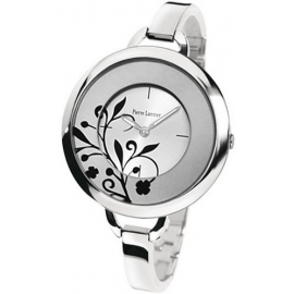Часы PIERRE LANNIER 152E621