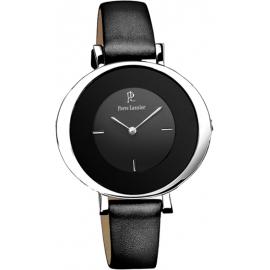 Часы PIERRE LANNIER 174D633
