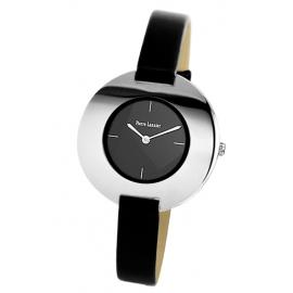 Часы PIERRE LANNIER 060J633
