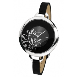 Часы PIERRE LANNIER 068H633