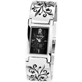 Часы PIERRE LANNIER 111F631