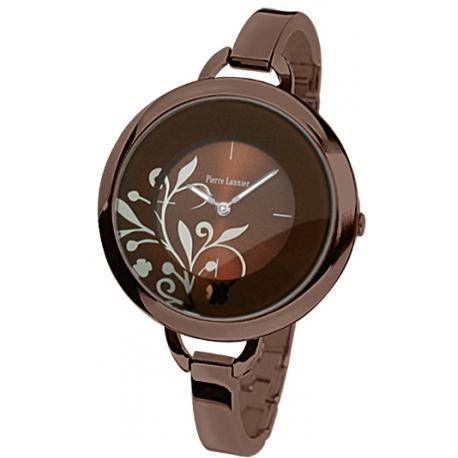 Часы PIERRE LANNIER 152E848