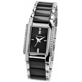 Часы PIERRE LANNIER 054G939