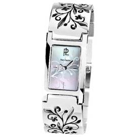 Часы PIERRE LANNIER 111F681