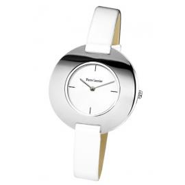Часы PIERRE LANNIER 060J600