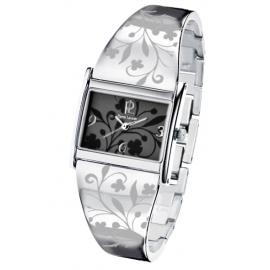 Часы PIERRE LANNIER 119H631