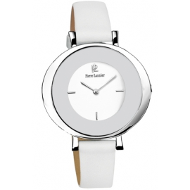 Часы PIERRE LANNIER 174D600
