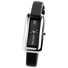 Часы PIERRE LANNIER 012K633