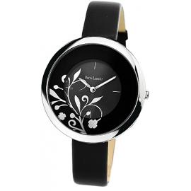 Часы PIERRE LANNIER 020G633