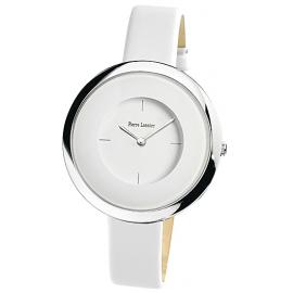 Часы PIERRE LANNIER 023J600