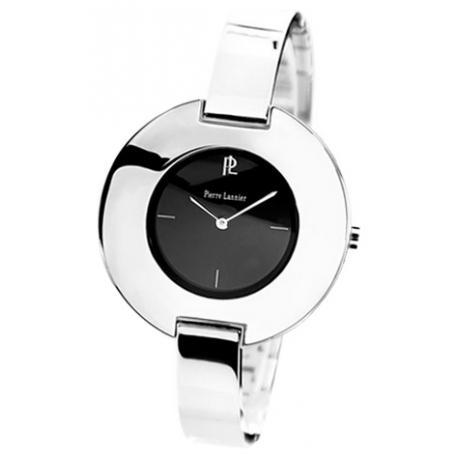 960b8aee Женские наручные часы Pierre Lannier (Пьер Ланьер) 085J631 купить в ...