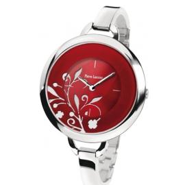 Часы PIERRE LANNIER 153J651