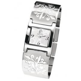 Часы PIERRE LANNIER 098H601
