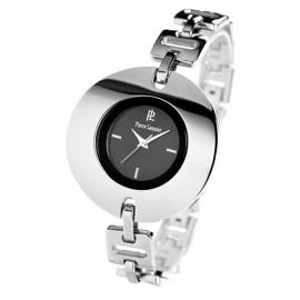 Часы PIERRE LANNIER 124G631