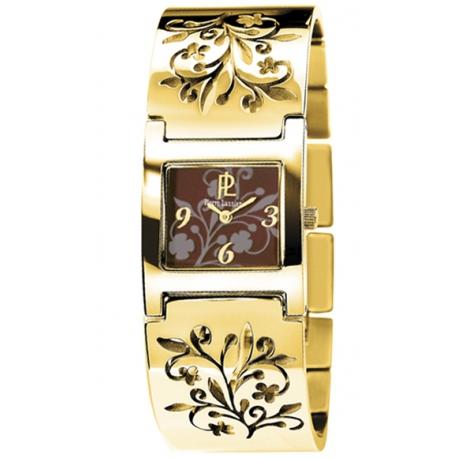 Часы PIERRE LANNIER 121F592