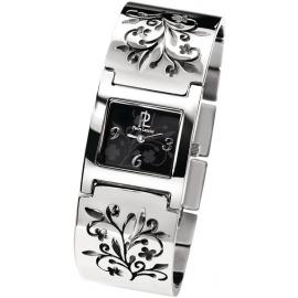 Часы PIERRE LANNIER 071F631