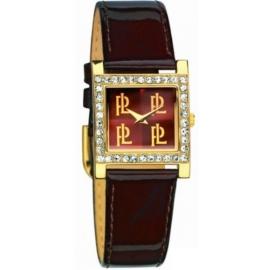 Часы PIERRE LANNIER 011F594