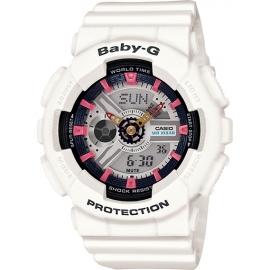 Часы CASIO BABY-G BA-110SN-7AER