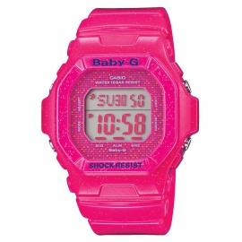 Часы CASIO BABY-G BG-5600GL-4ER
