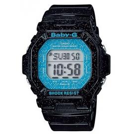 Часы CASIO BABY-G BG-5600GL-1ER