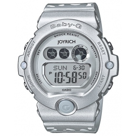 Часы CASIO BABY-G BG-6901JR-8ER
