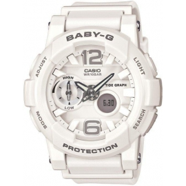 Часы CASIO BABY-G BGA-180-7B1ER
