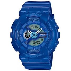 Часы CASIO BABY-G BA-110BC-2AER