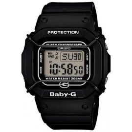 Часы CASIO BABY-G BGD-500-1ER