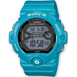 Часы CASIO BABY-G BG-6903-2ER