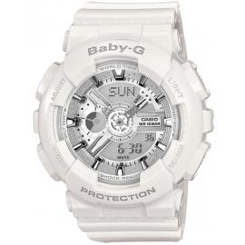 Часы CASIO BABY-G BA-110-7A3ER