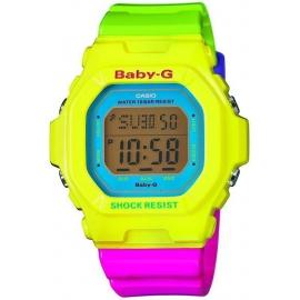 Часы CASIO BABY-G BG-5607-9ER