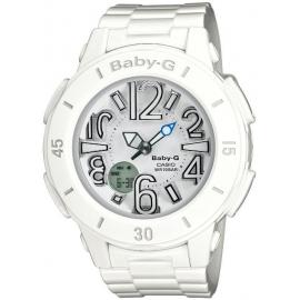 Часы CASIO BABY-G BGA-170-7B1ER