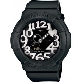 Часы CASIO BABY-G BGA-134-3BER