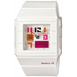 Часы CASIO BABY-G BGA-200PD-7BER