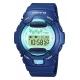 Часы CASIO BABY-G BG-1001-2CVER