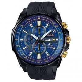 Часы CASIO EDIFICE EFR-549RBP-2AER