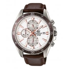 Часы CASIO EDIFICE EFR-546L-7AVUEF